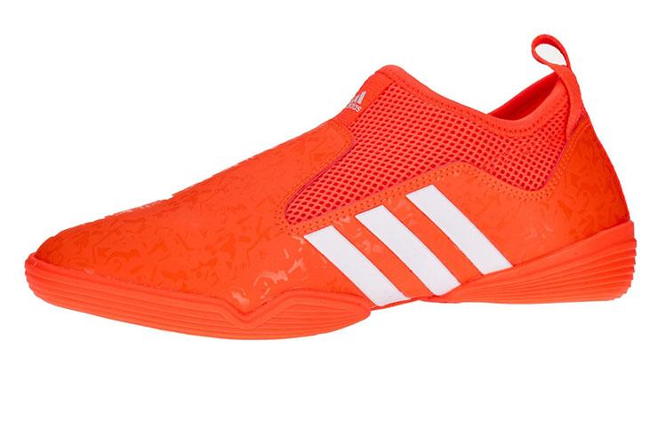 "WTF Taekwondo Shoes ""ADITBR01"", Adidas"