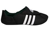 Zapatillas 'Dojo', Adidas ADISH1