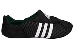 «Dojo» Shoes - ADISH1, Adidas
