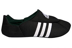 Zapatillas 'Dojo', Adidas ADISH1