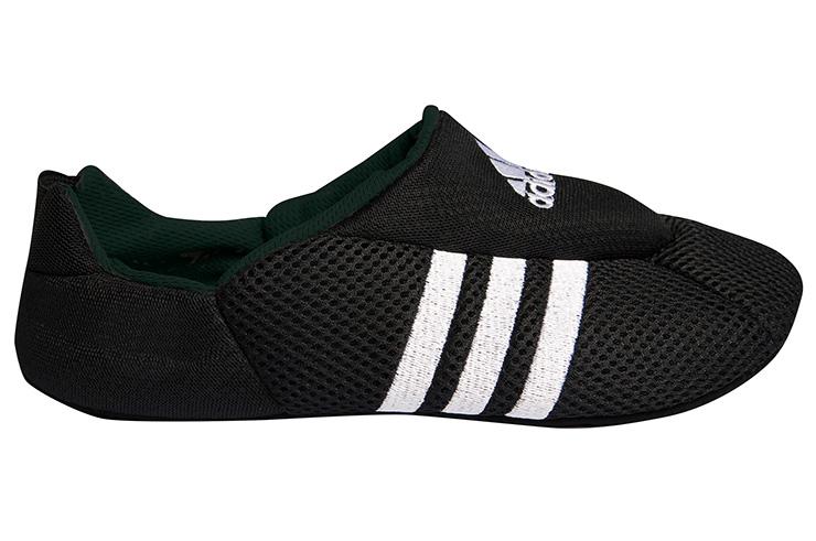 Zapatillas - ADISH1, Adidas