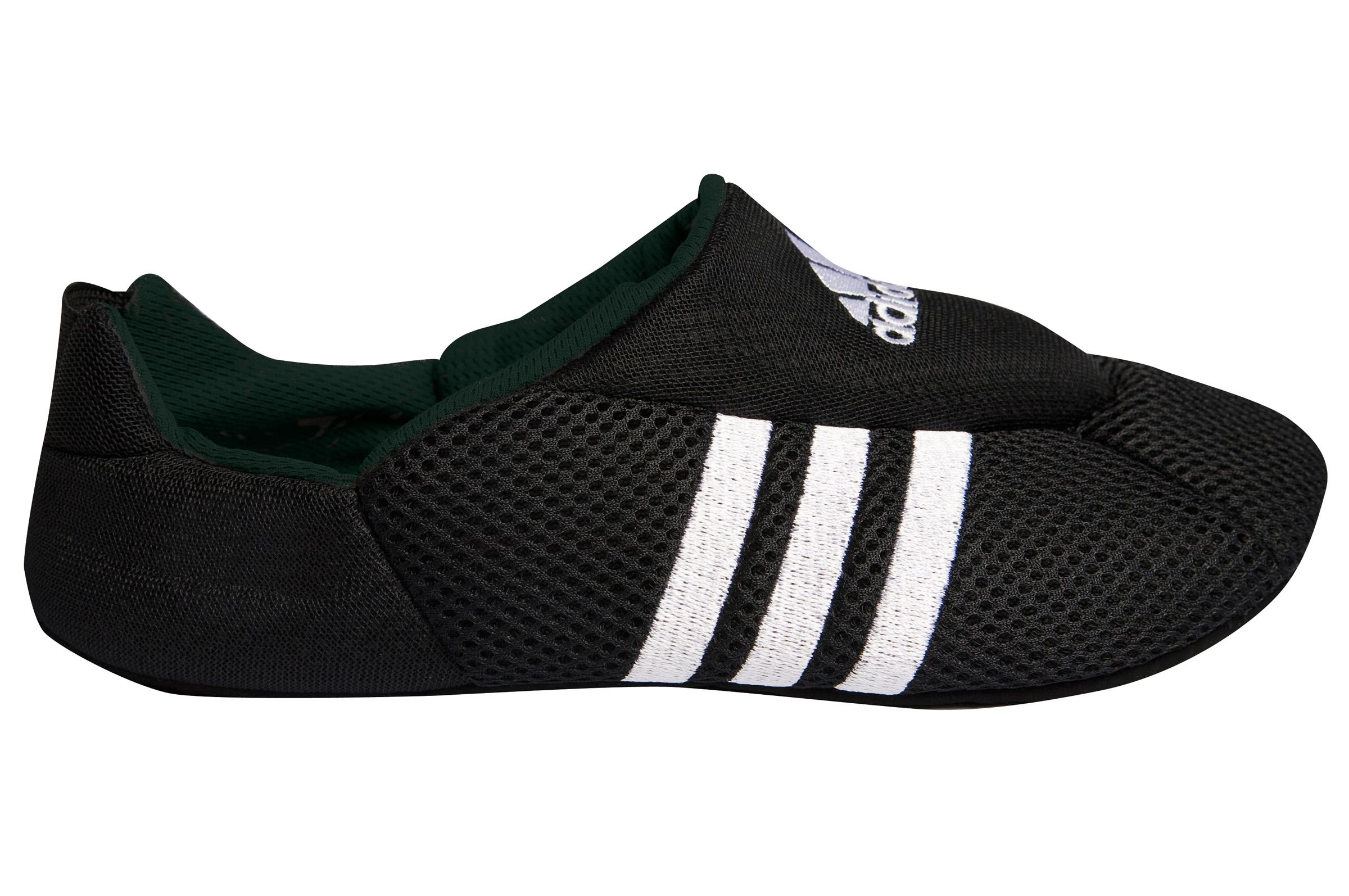 Chaussons «Dojo», Adidas ADISH1