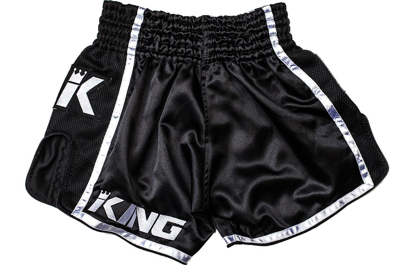 Short Kick boxing ADISKB01, Adidas DragonSports.eu