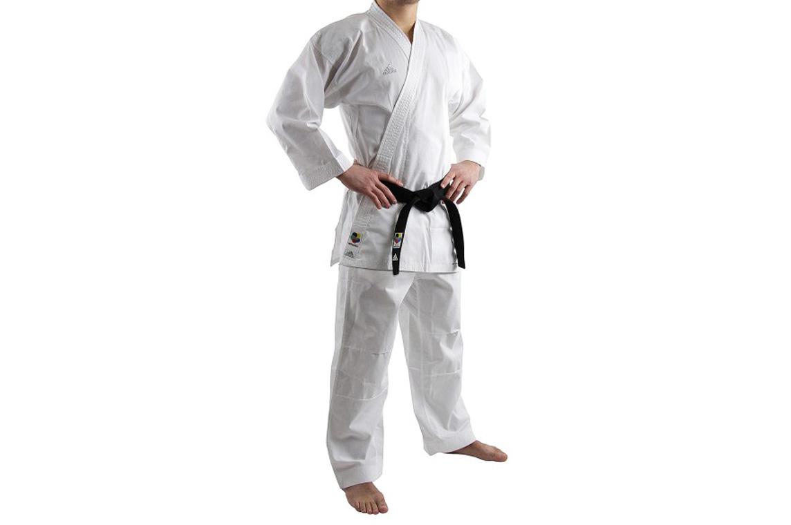 Kimono de Karaté Kumité, Adidas, K220K