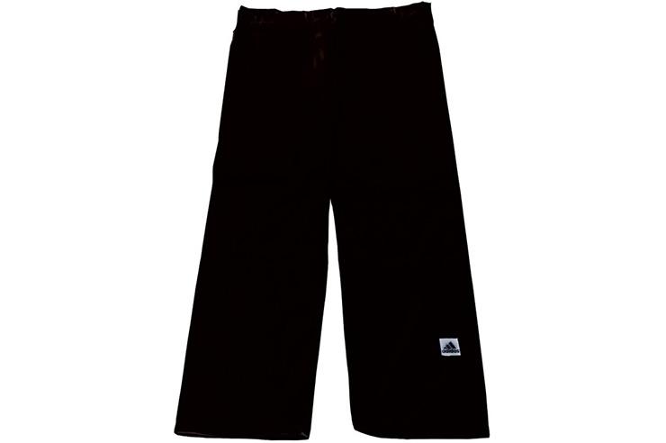 Pantalon de Krav Maga, Bushido, Adidas, K220P