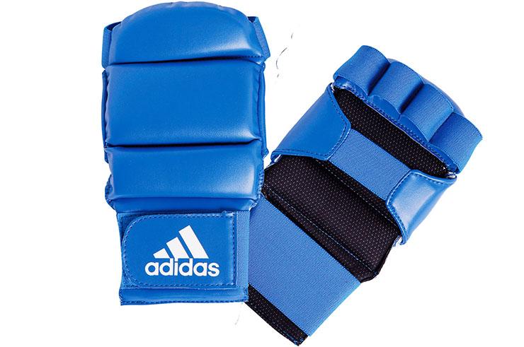 Mitone de Ju-Jitsu - ADIGJJ01, Adidas