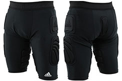 "Protection Short Armor ""LightProtecFX"", Adidas, ADIBP23"