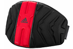 Belly Pad Thermo Foam - ADITFBP01, Adidas
