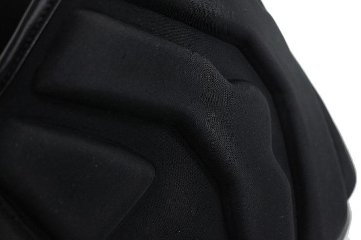 Ceinture Abdominale, Thermo Foam - ADITFBP01, Adidas