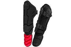 Espinilleras y protector Pies - ADITFSI01, Adidas