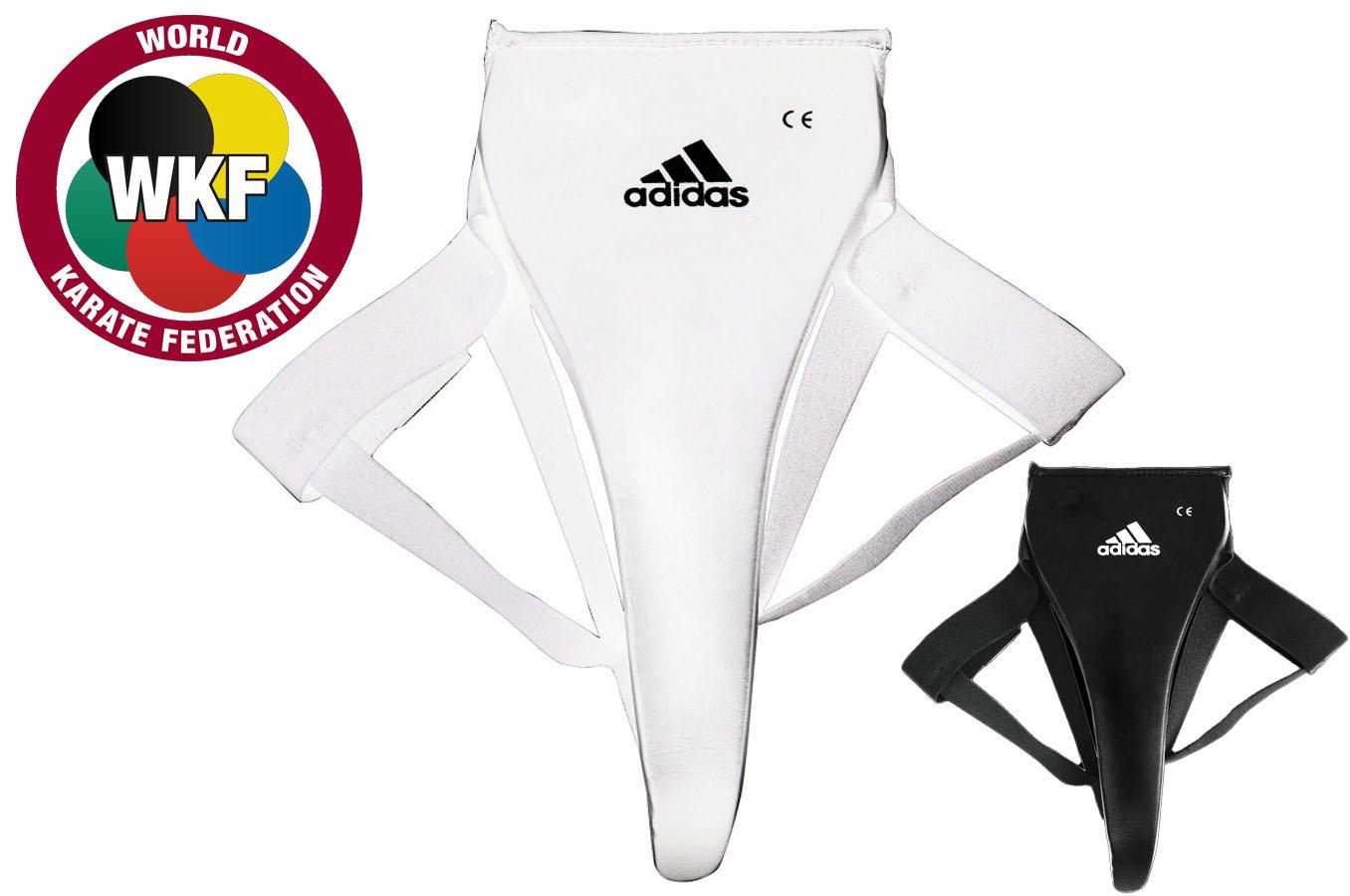 Coquille Anatomique Femme, Adidas, 69C03