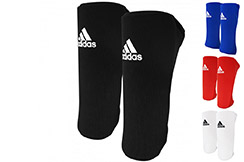 Espinilleras - ADIBP07, Adidas