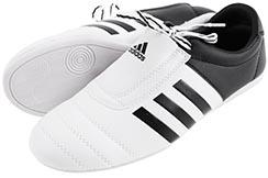 Chaussures de Taekwondo, Adidas ADITKK01
