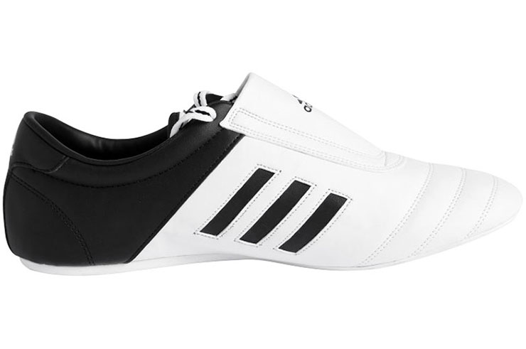Zapatos de Taekwondo, Adikick - ADITKK01, Adidas