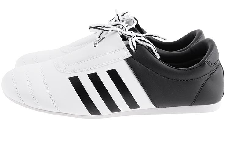 Taekwondo shoes, Adikick - ADITKK01, Adidas