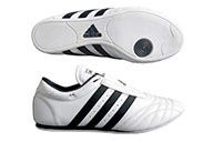 Chaussures de Taekwondo, Adidas ADITSS02