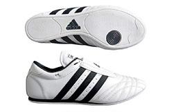 taekwondo adidas scarpe