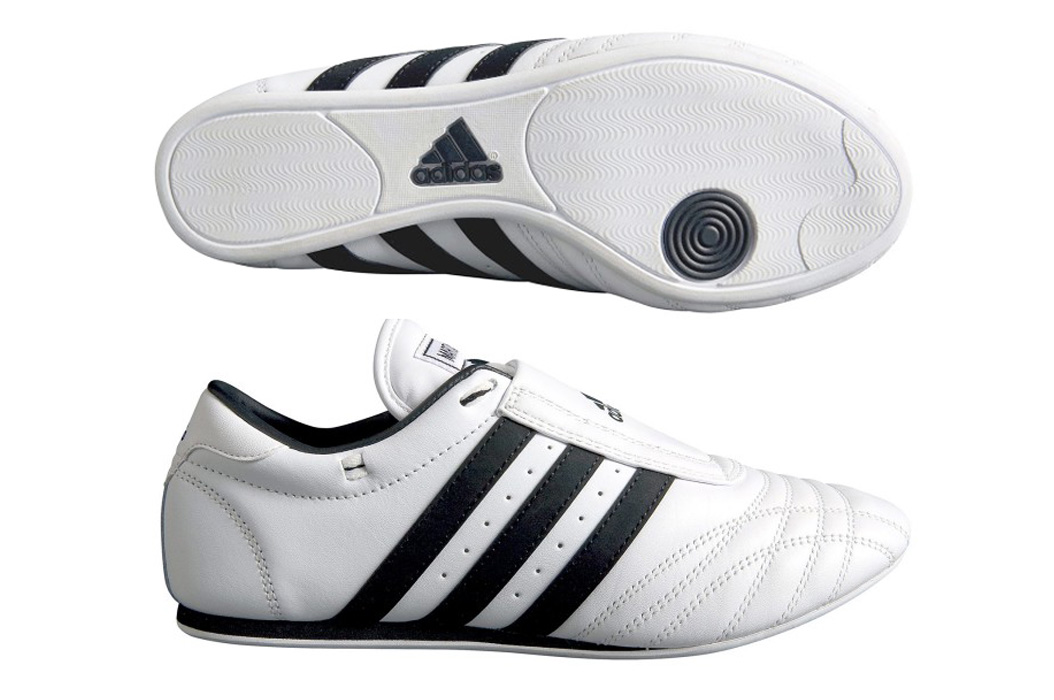 Dragonsports Taekwondo De Adidas Aditss02 Destock eu Zapatos v6ExqXfOwS