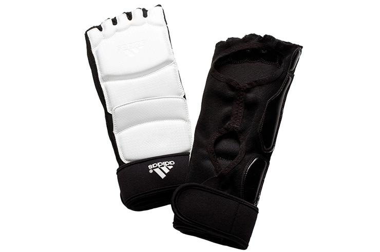 Calcetines de Competición WTF - ADITFS01, Adidas
