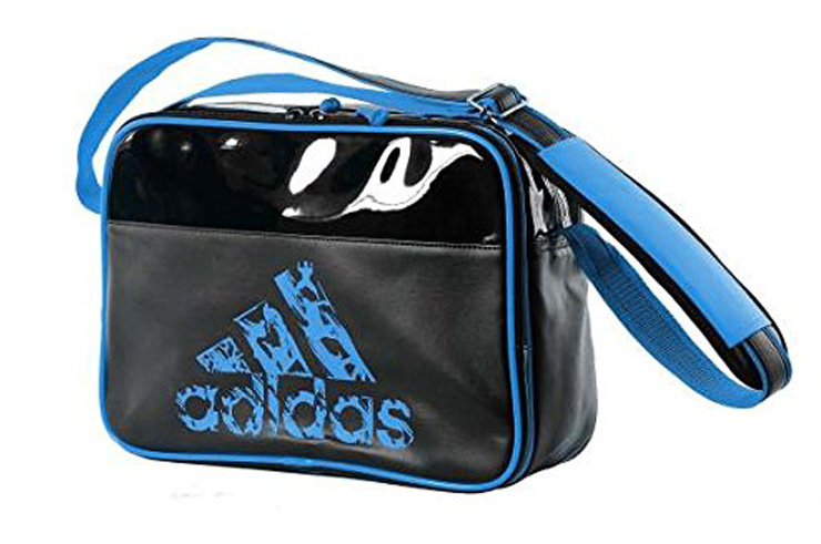[Déstock] Sac Bandoulière, 12L & 25L ADIACC110CS3, Adidas DragonSports.eu