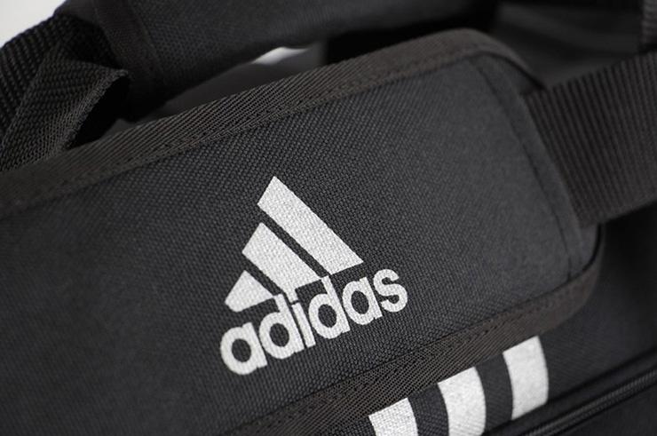 Bolsa de Deporte Club, Lucha, Adidas ADIACC104