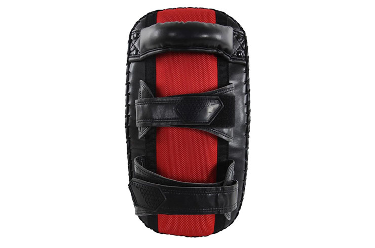 Muay Thaï Kick Pad, Thermo Foam - ADITFTS01, Adidas