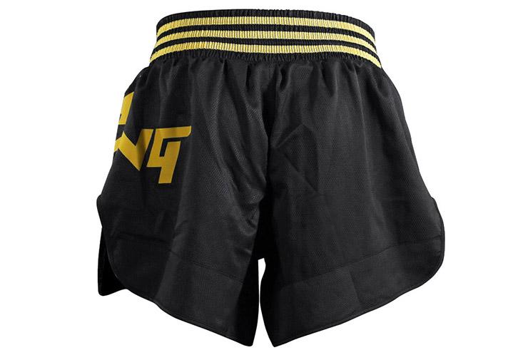 Short Kick Boxing - ADISKB02, Adidas