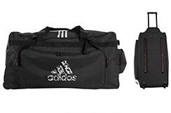 Sac de combat sport, ADIACC082, Adidas