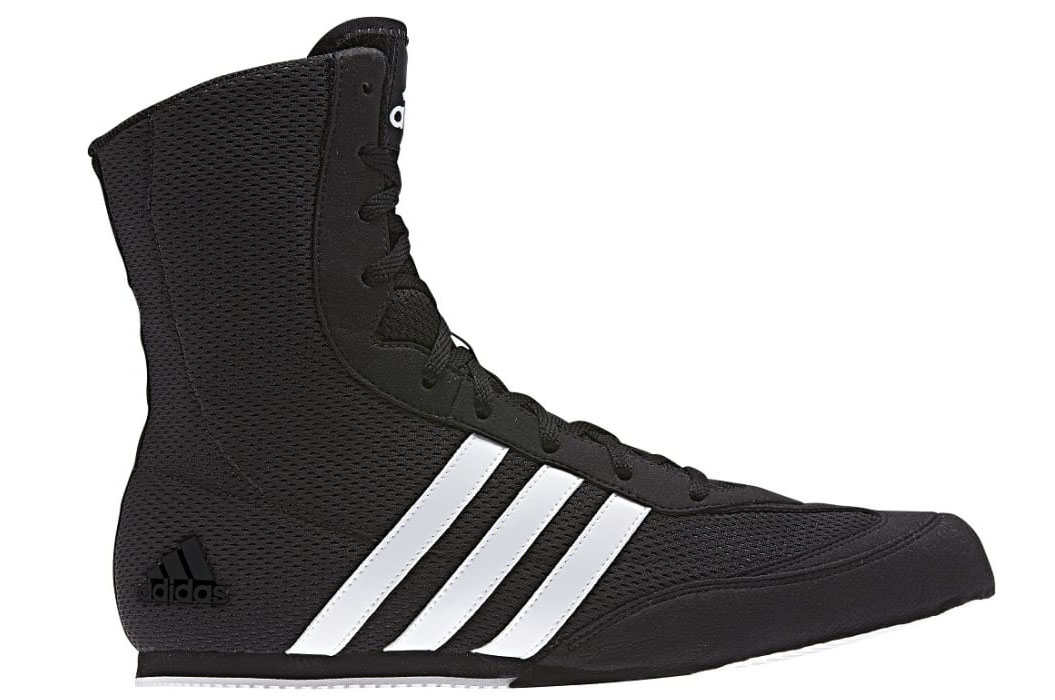 Chaussures Boxe Anglaise «Box Hog», Adidas G97067