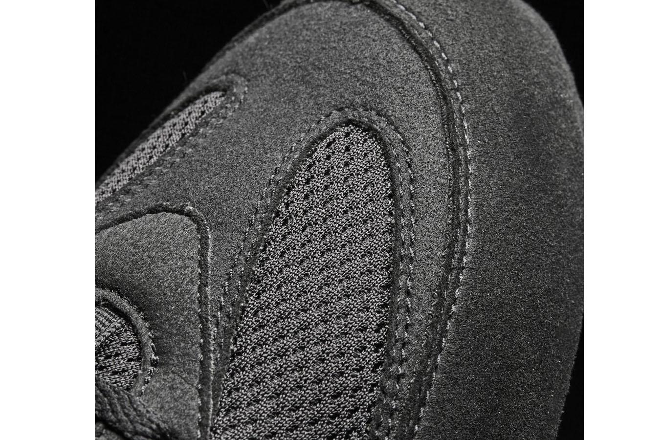 official photos 7ed8c 55ebe Hog Chaussures Boxe G97067 Box Adidas Anglaise rggYtH