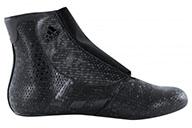 Chaussures Boxe Francaise ''Compétition S77078'', Adidas