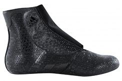 Zapatos de boxeo francés ''S77078'', Adidas
