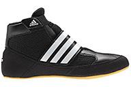 Chaussures HVC Enfant Strap, Adidas AQ3327