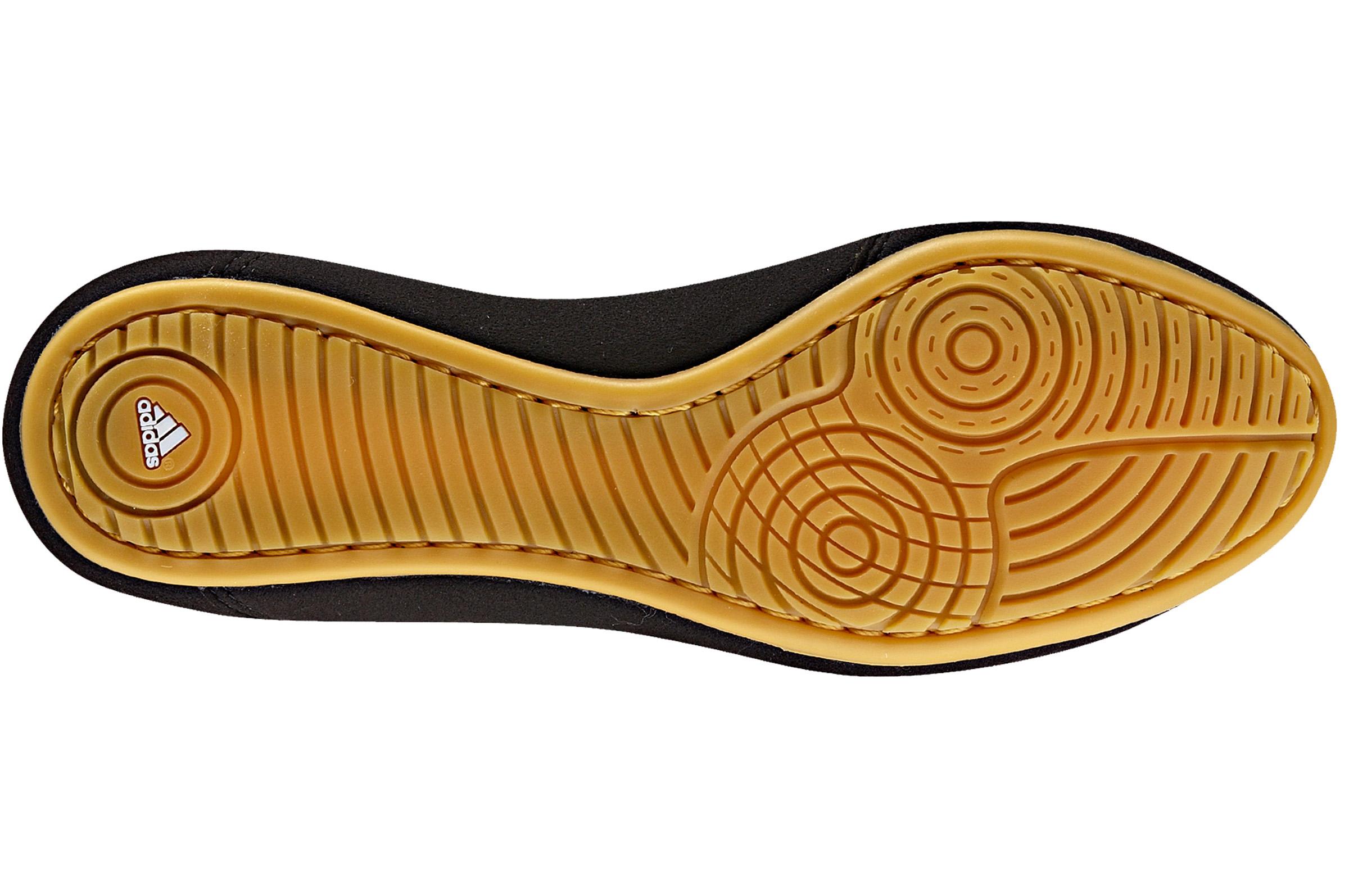 premium selection 5bee3 98a97 HCV Shoes Kids Strap, Adidas Q33838,