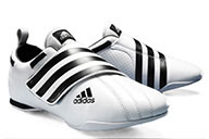 Chaussures Entraînement Salle «AdiDYNA», Adidas TDY01