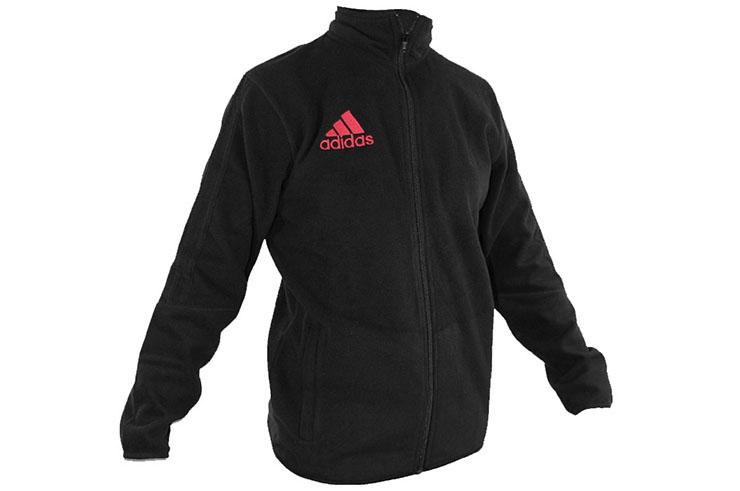 Veste polaire, JK-021, Adidas