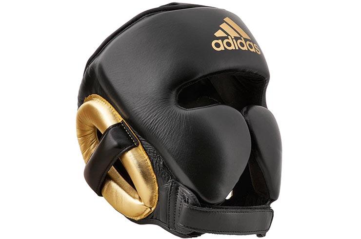Casque Adi Star Pro - ADIPHG01, Adidas