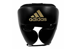 Head guard, Adi Star Pro - ADIPHG01, Adidas