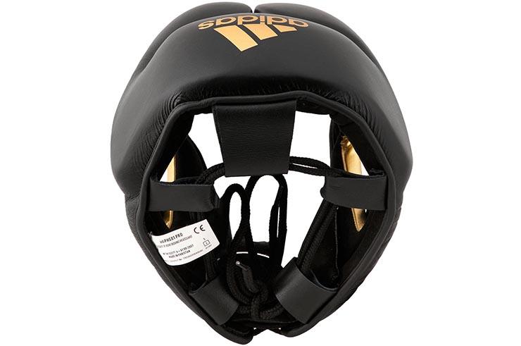 Casco de boxeo, Adi Star Pro - ADIPHG01, Adidas
