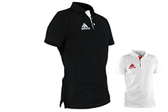 Short Sleeve Polo, Community Line - ADITS332, Adidas
