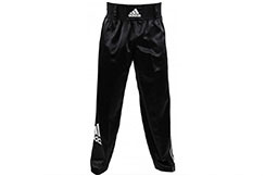 Pantalon Kick/Full «Couleurs», Adidas adiPFC03