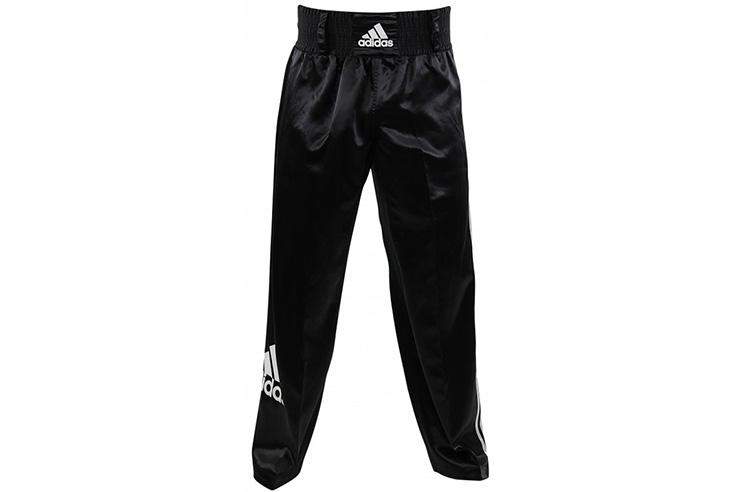 Pantalon Kick/Full «Couleurs», Adidas adiPFC03