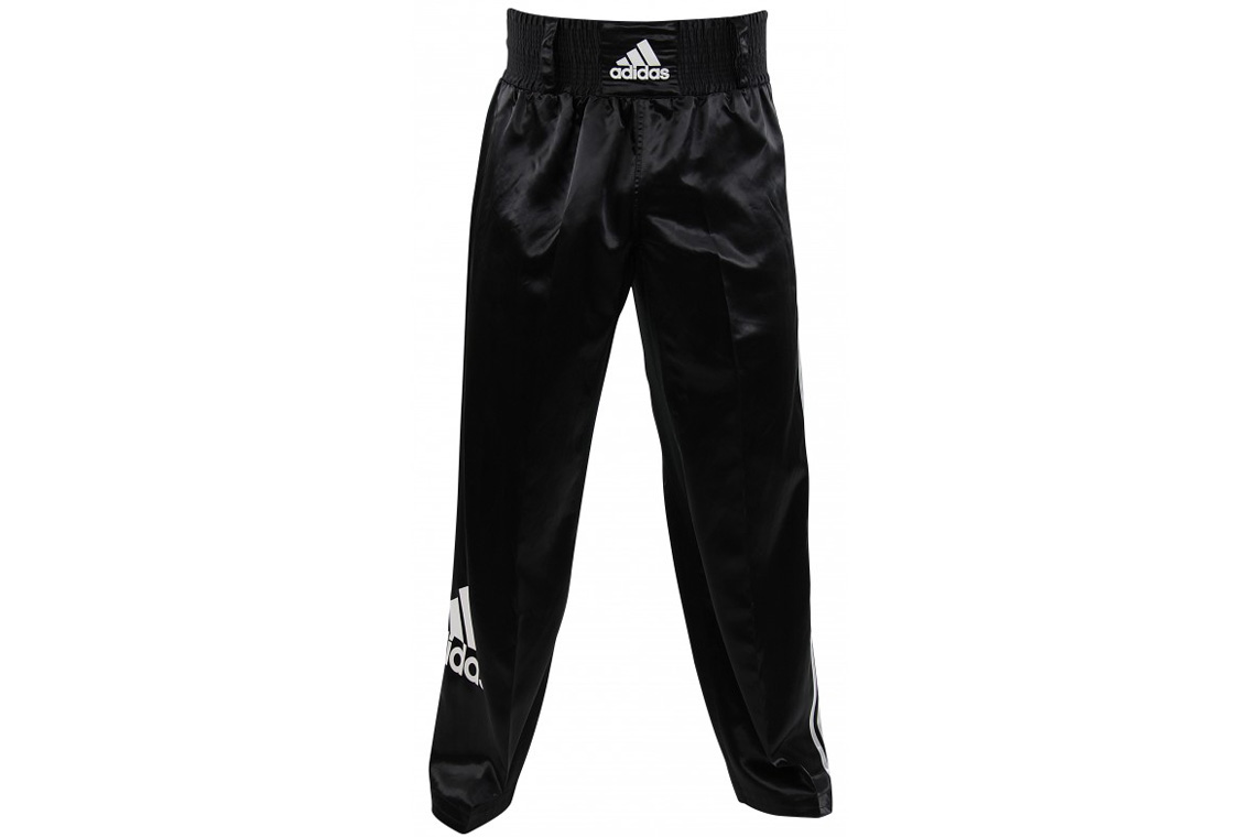Pantalon KickFull ADIPFC03, Adidas DragonSports.eu