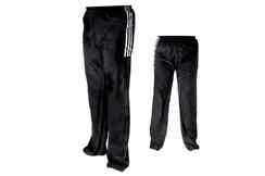 French Boxing Pants, Savate - ADIBF031, Adidas