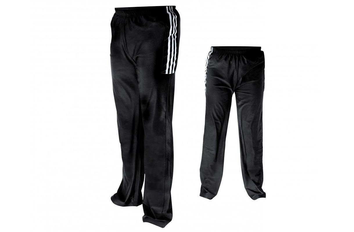 French Boxing Pants, Savate ADIBF031, Adidas DragonSports.eu