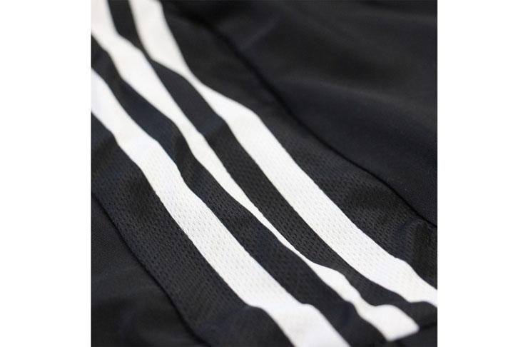 Pantalon de Boxeo Francés, Savate - ADIBF031, Adidas
