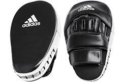Patas de Oso Largas PU, Adidas adiBAC02