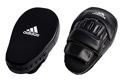 Pattes d'Ours Longues PU, Adidas adiBAC02