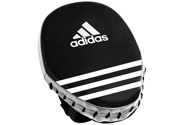 Patas de Oso Cortas - ADIBAC01, Adidas