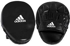 Patas de Oso, Cortas - ADIBAC011, Adidas